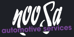 Noosa Mechanic | Noosa Heads Mechanical Service and Repair